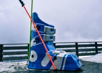 SkiDeal Boot