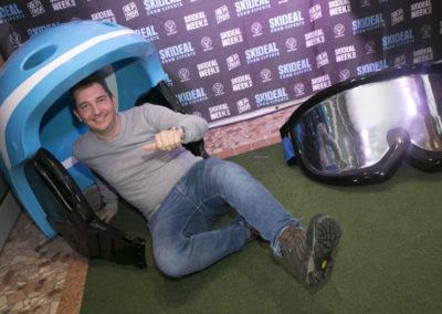 Casco SkiDeal